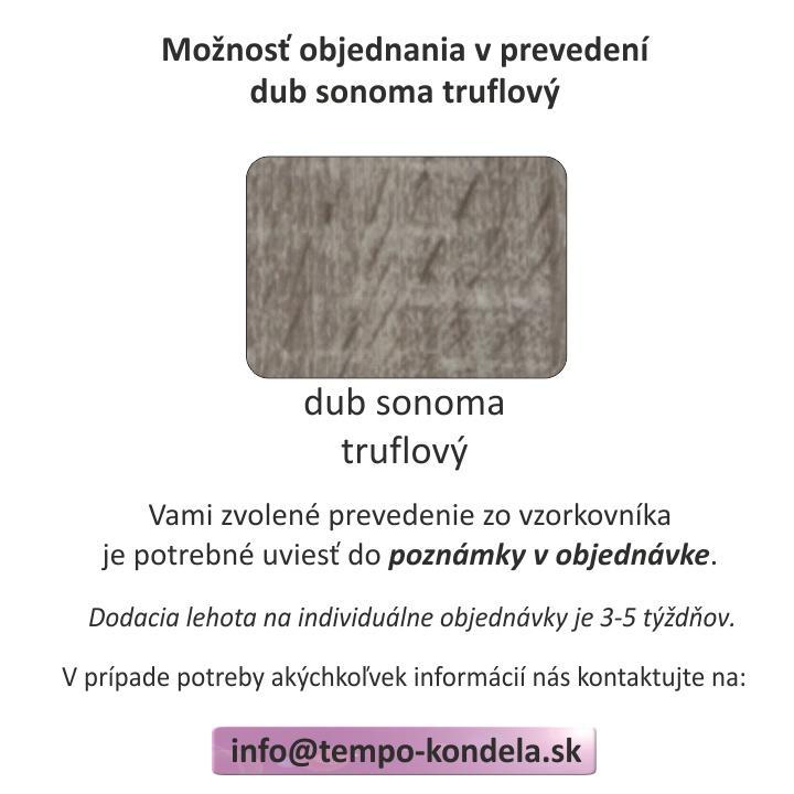 montana vzorka dub trufel mosk 720x720.jpg