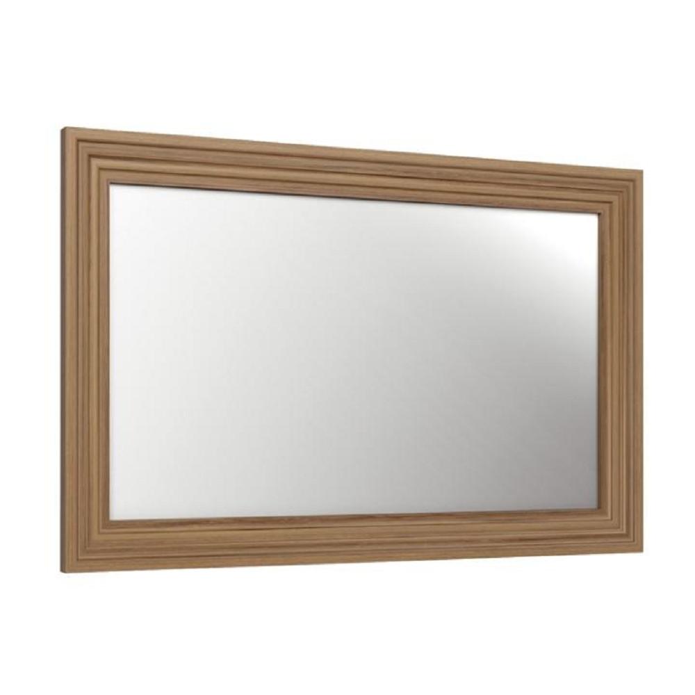 tükör, vadtölgy, ROYAL LS