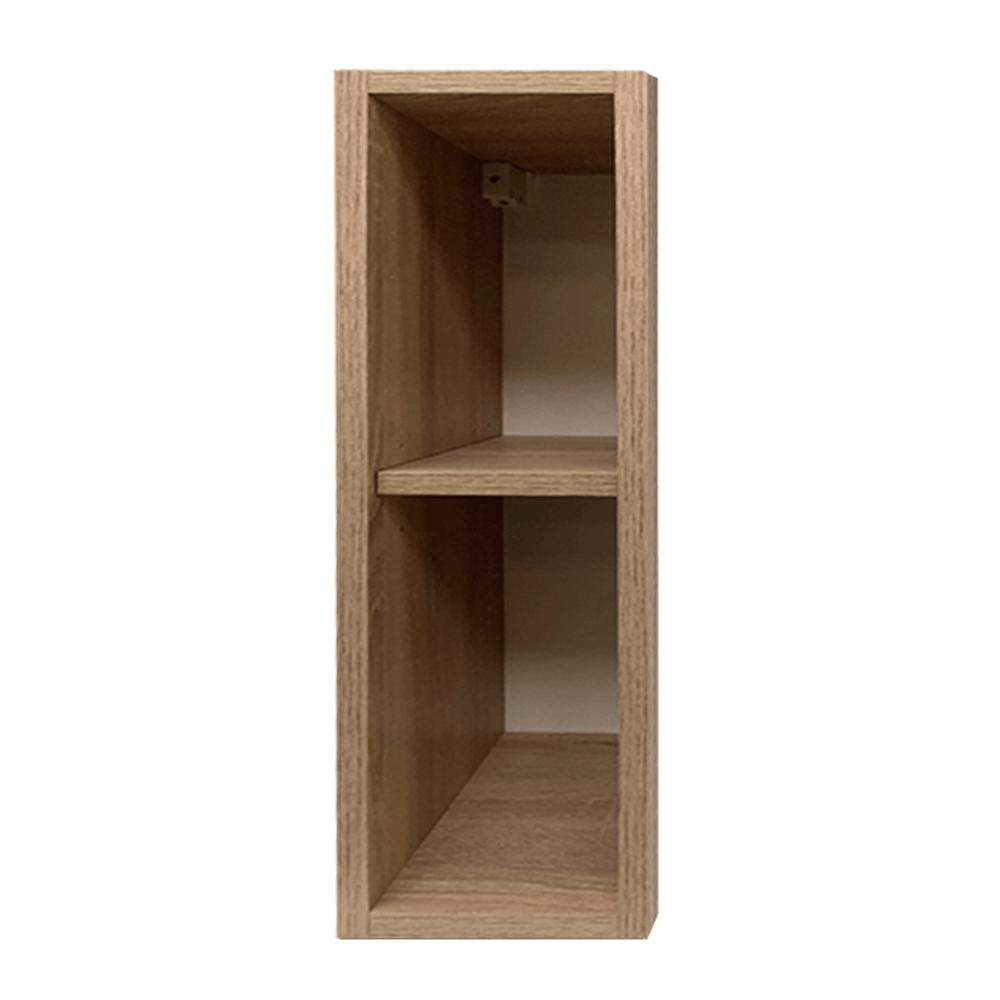 Cabinet superior G 20, stejar sonoma, LINE