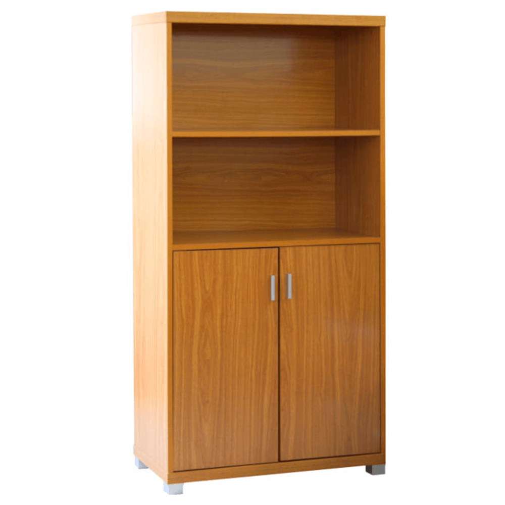 Kis szekrény alsó ajtókkal, amerikai cseresznye, OSCAR C03