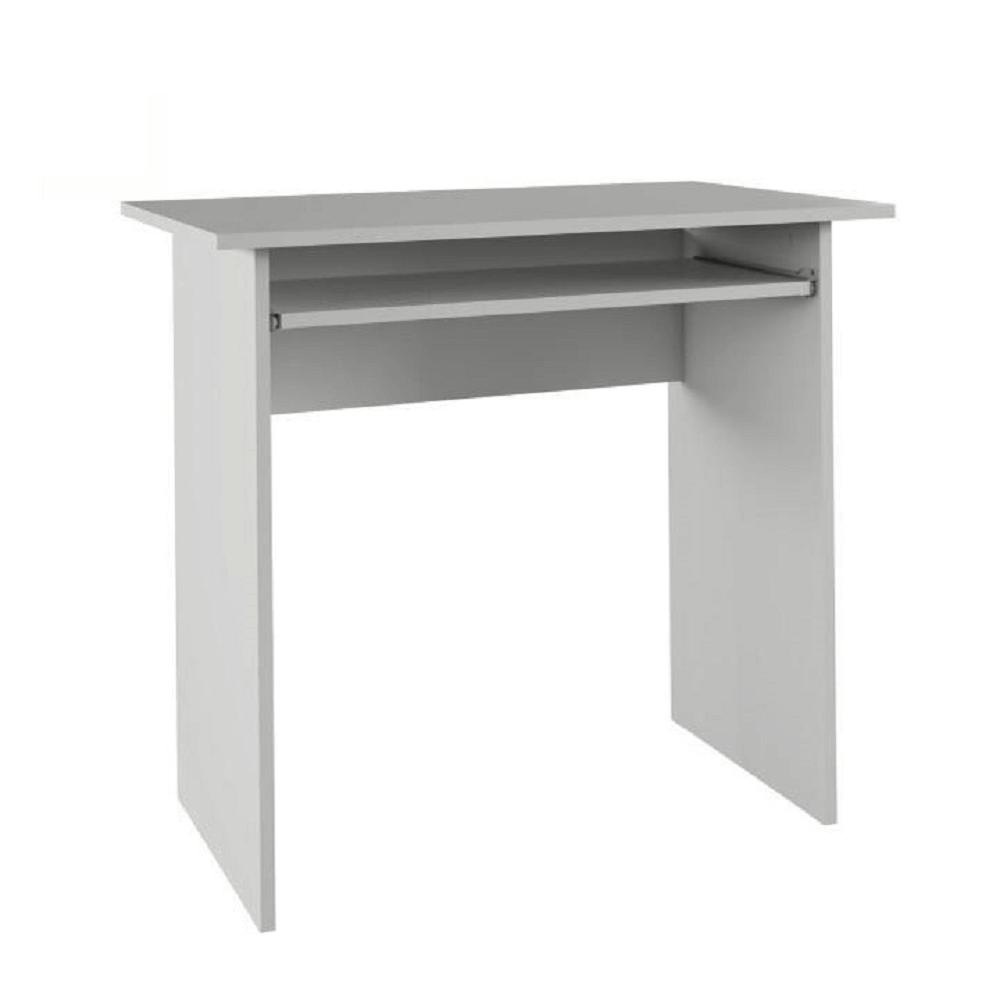 PC masă, alb, VERNER NEW