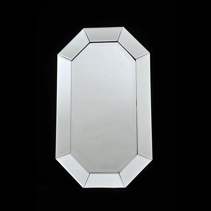 Zrkadlo ELISON TYP 11