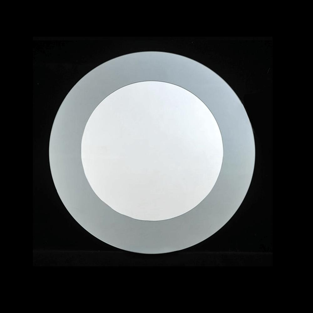 Oglindă ELISON TYP 13