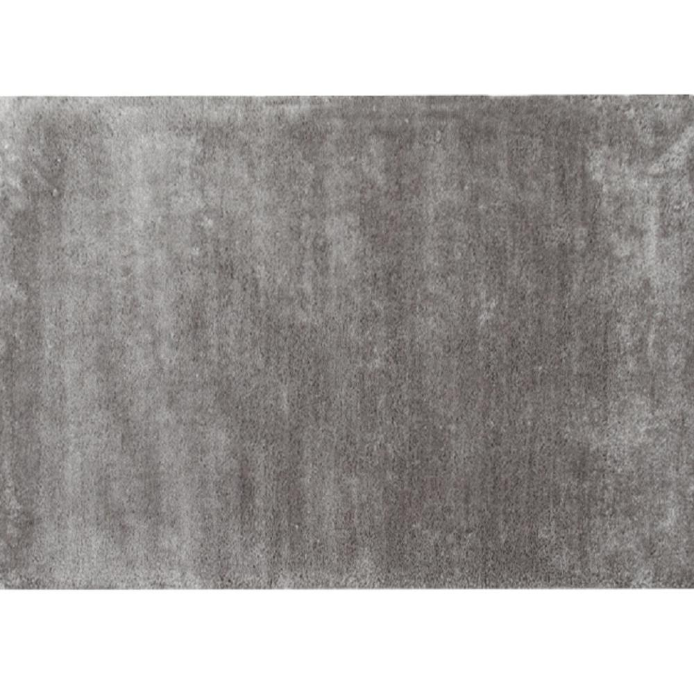Covor 80x150 cm, gri deschis, TIANNA