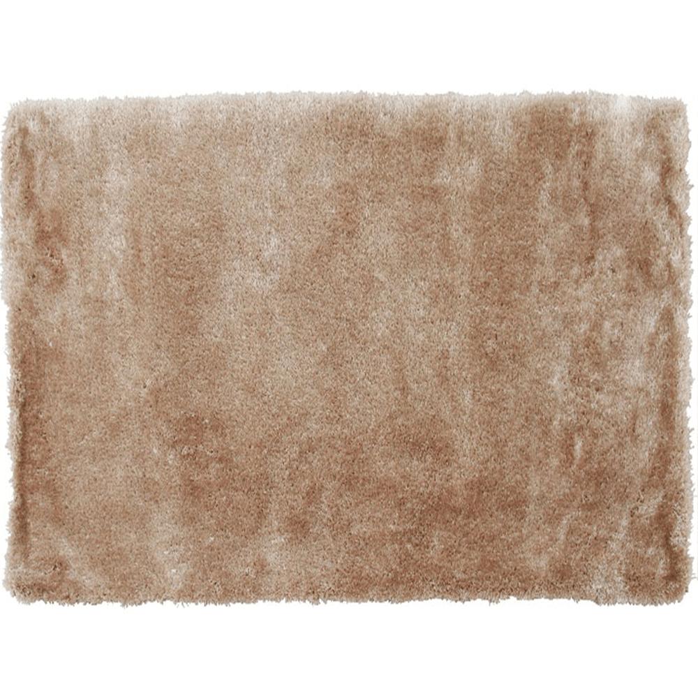 Szőnyeg, cappucino, 80x150, BOTAN