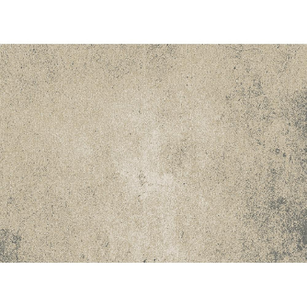 Covor 67x105 cm, bej, SAURON