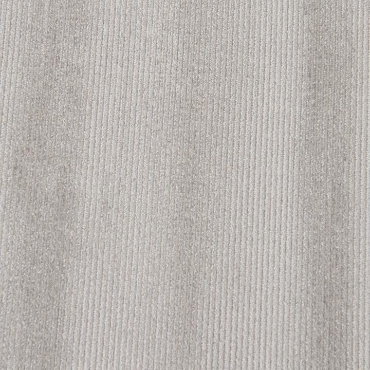 Koberec, sivá, 160x230, detail na farbu, materiál a výšku vlasu, FRODO