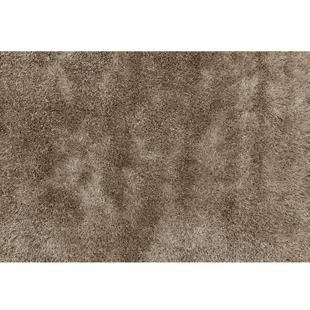 Szőnyeg, krém, 100x140, AROBA