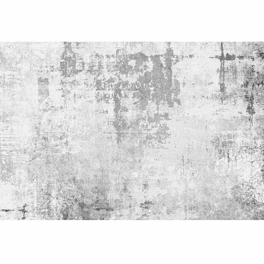 Szőnyeg, szürke, 80x150, MARION tip 2