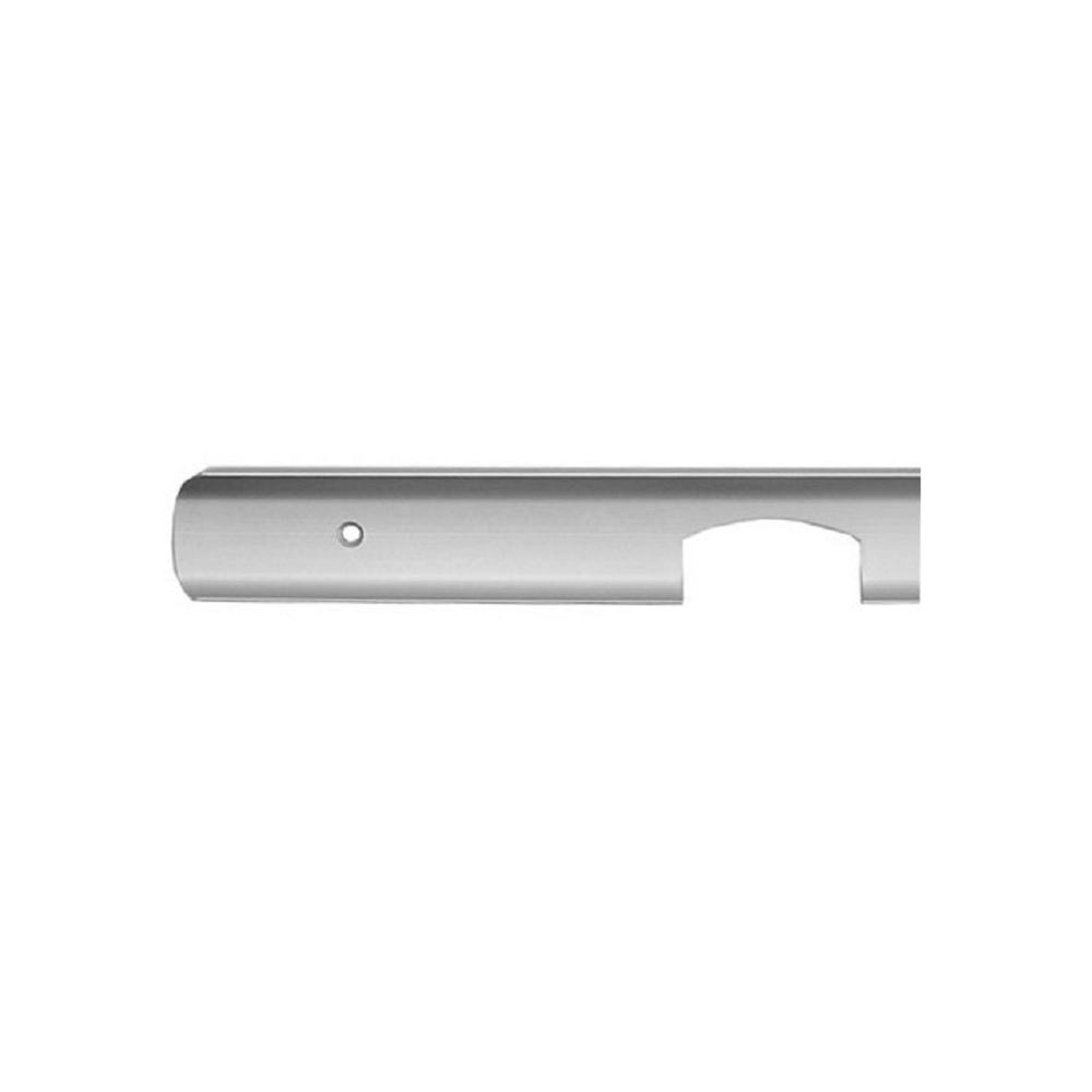 Conector şipcă, NOVA PLUS DO-022-28