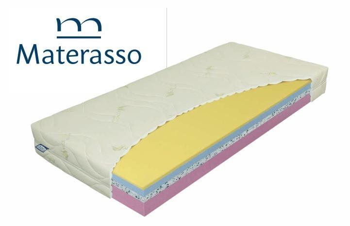 Materasso matrace