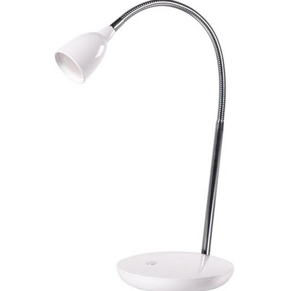 Asztali lámpa W032-w szín fehér