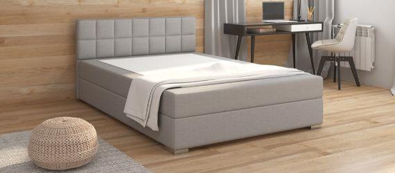 Paturi pentru dormitor 180x200