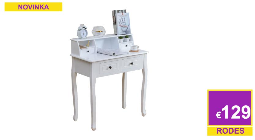 https://www.temponabytok.sk/spalna/toaletne-stoliky/toaletny-stolik-toaletka-biela-rodes-461694883
