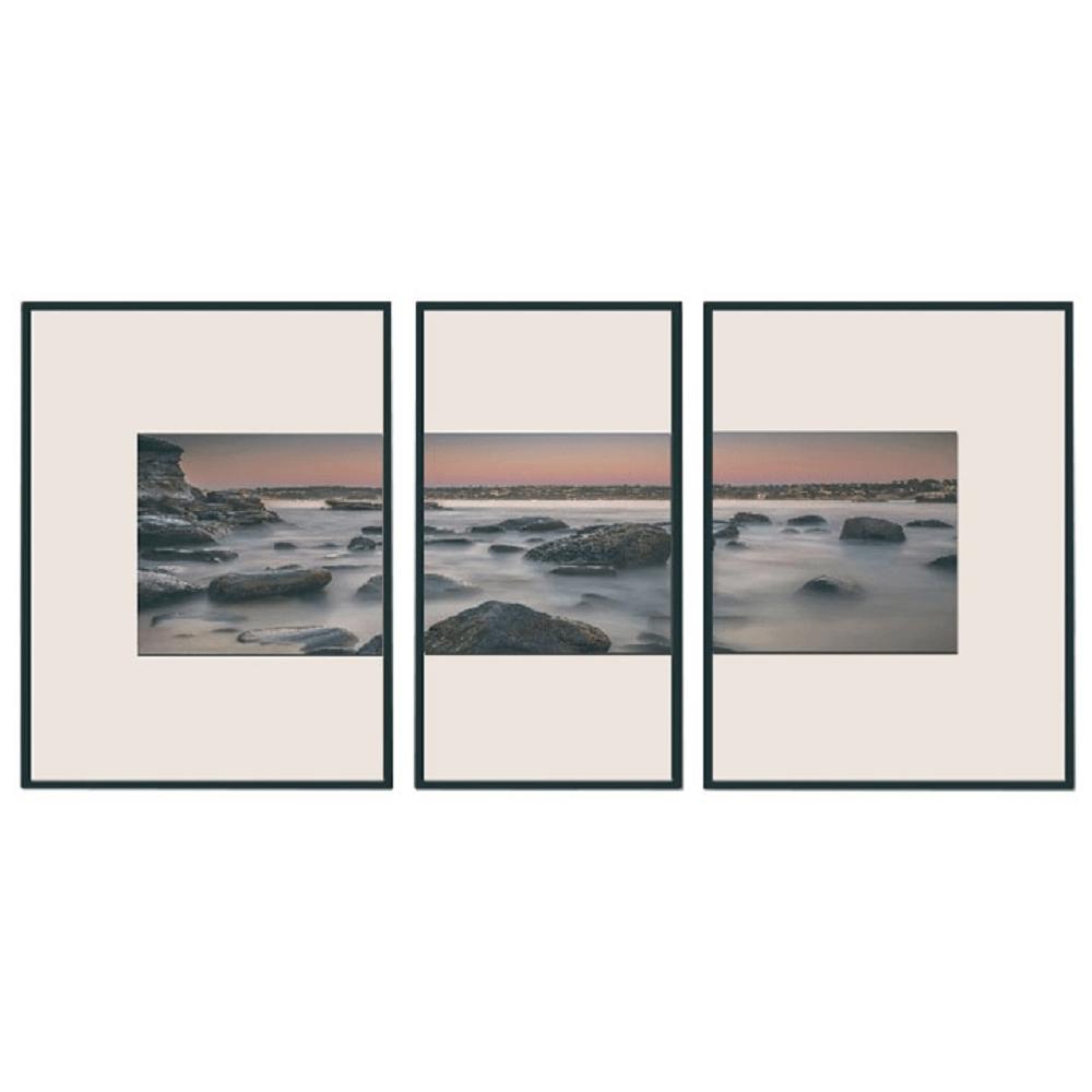 Tablou vitrat imprimat, multicolor, DX TYP 14 MORE