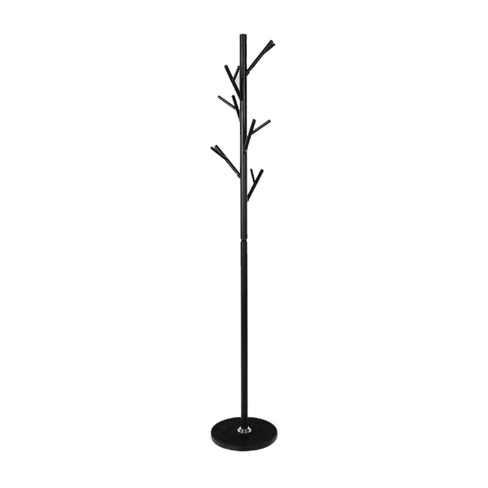 Ruhafogas, fekete/márvány, EFRAN
