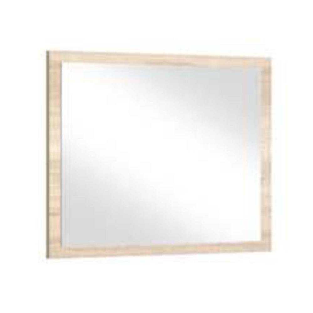 Tükör, artisan tölgy, BAFRA