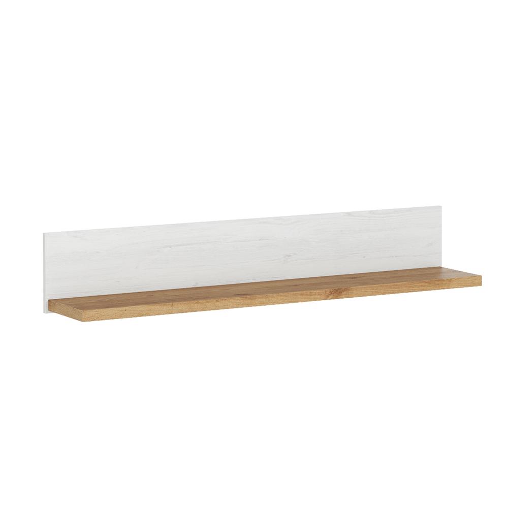 Polc, fehér andersen/bernstein tölgy, RENE P9420953