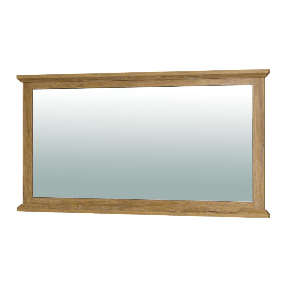 Tükör MZ16, grand tölgy, LEON