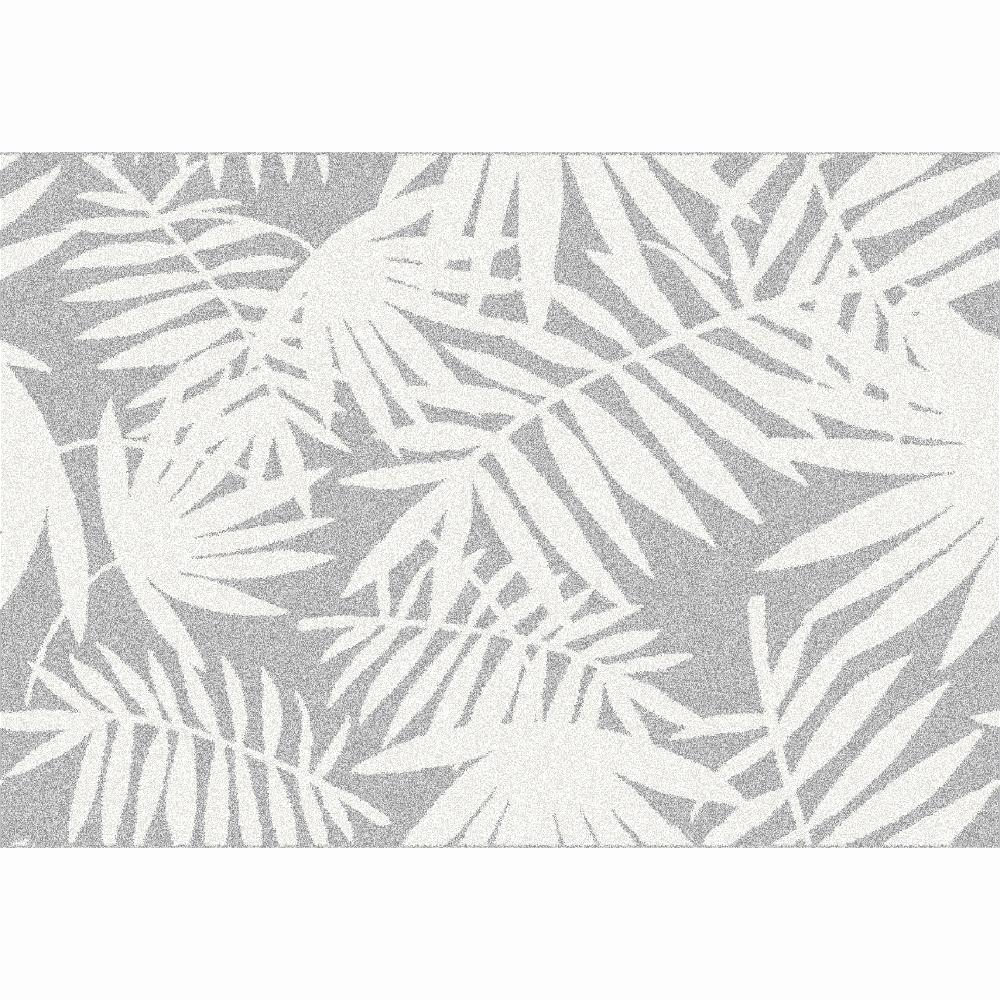 Covor, model frunze, 57x90, INTISAR