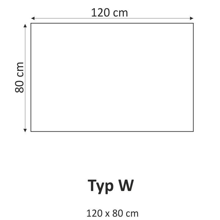 Obraz, s motívom, 120x80 TYP W, F001839F - rozmer