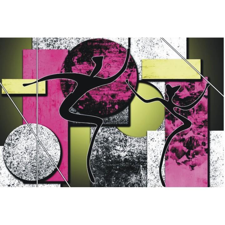 Obraz, s motívom, 20x20 TYP CH, F003489F