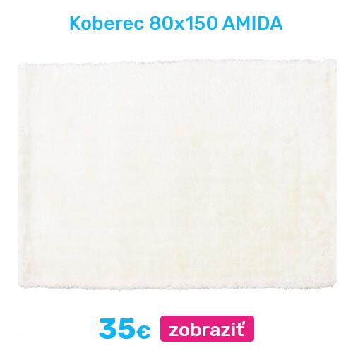 Koberec AMIDA